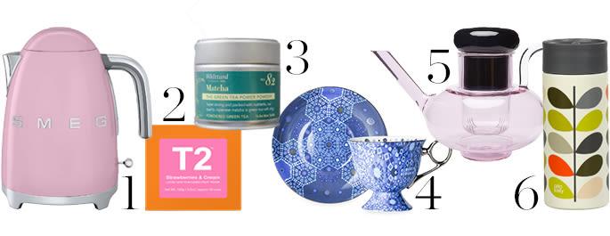 tea wk16 18 web product image
