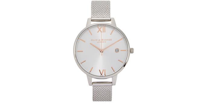 women's-gifting wk46 web product-image 2 v2