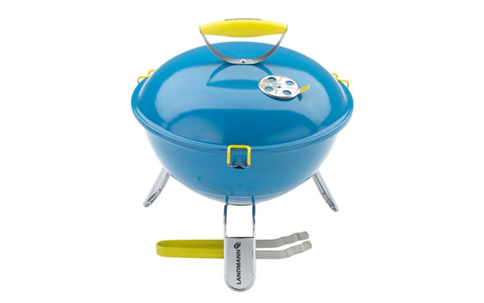 bbq chef web product images 4