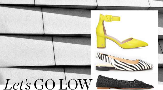 flat shoes web content image cab 1