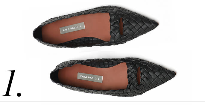 flat shoes web product bx 1