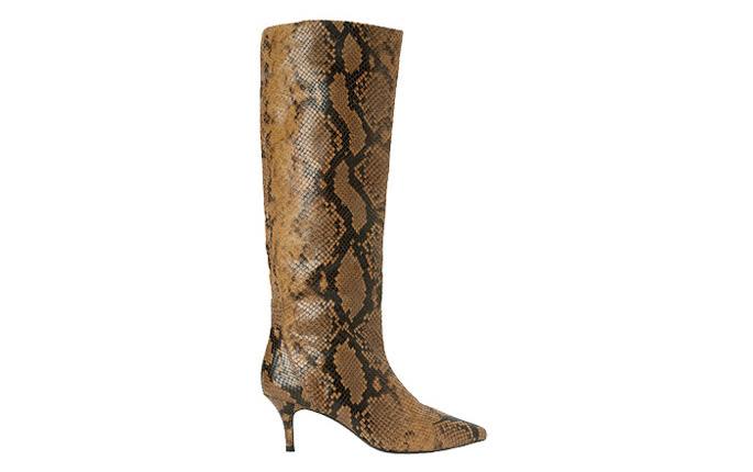 footwear sept web product 15