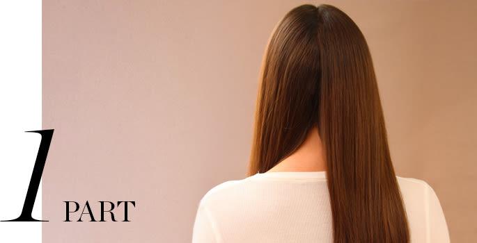 bridal hair wk17 web individual product-image 2
