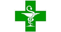 Logo-3G--- 0004 Pharmacie