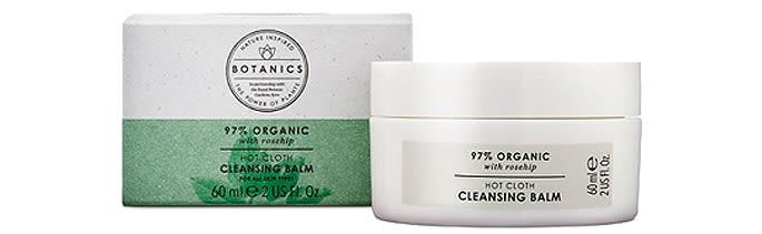 organic beauty giftsets web content-image 4