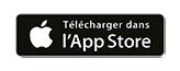 app-store vok