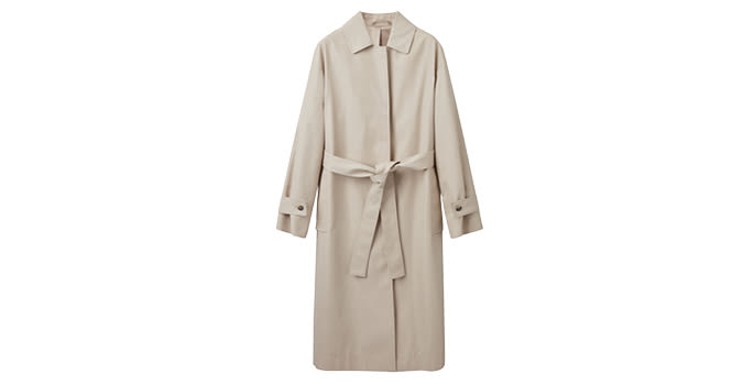 trench coats tc2 product image 1