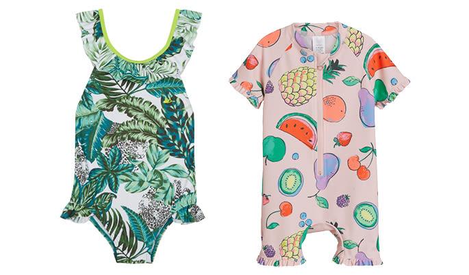 kids swimwear 07 19 web product br