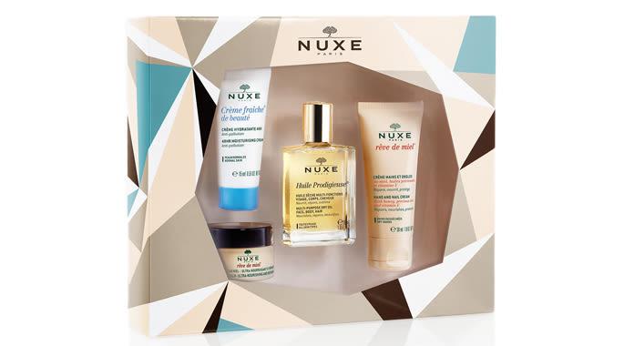 organic beauty giftsets web content image 4