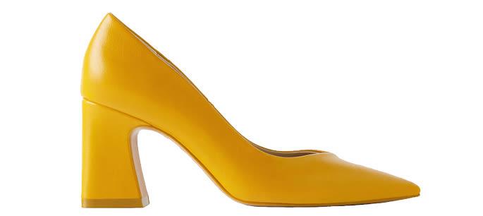 footwear sept web product 12