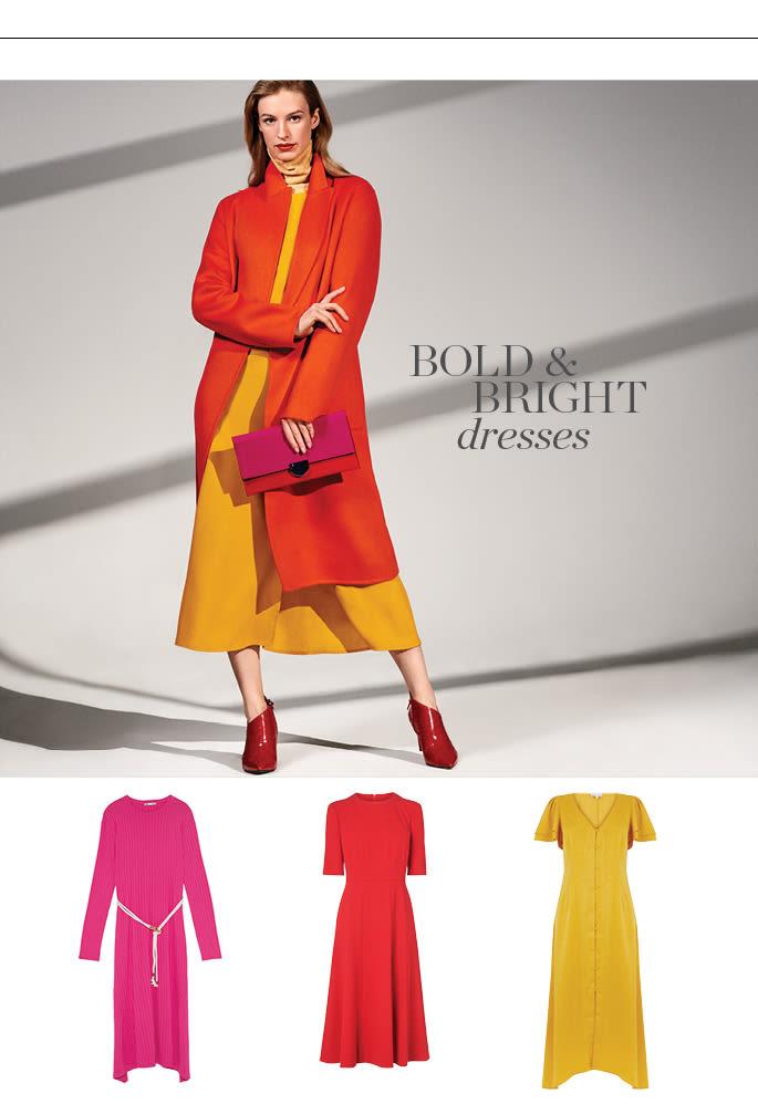 spring dress wk44 web content image cc v22