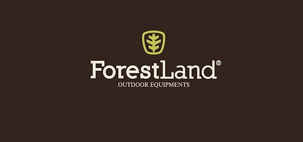 Homme – Forestland Shop