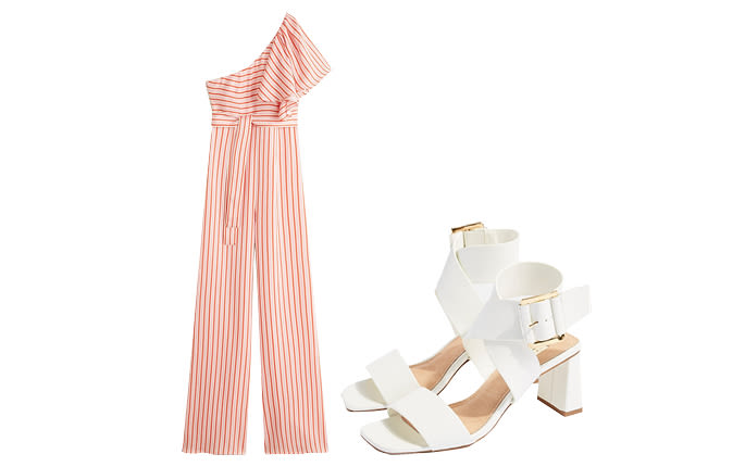 wedding guest outfit wk6 product image 4