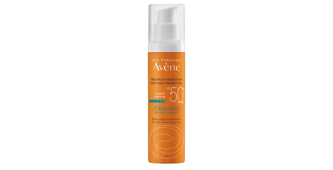 suncare wk25 product-image 4