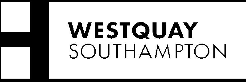 Plain Logos WQ