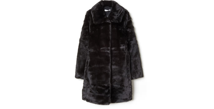 fur coat wk38 web mobile 1