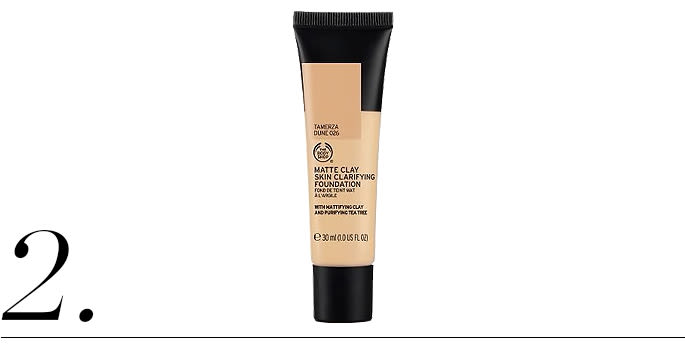 oily-skin tpc product image 2