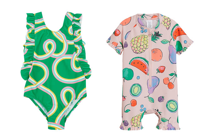 kids swimwear 07 19 web product25 sb