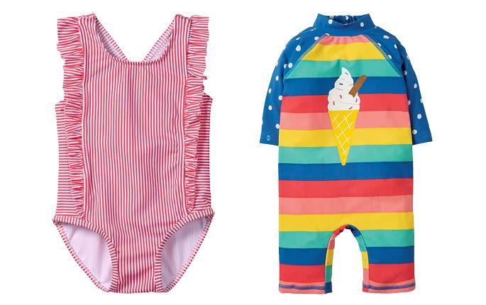 kids swimwear 07 19 web product37 vc