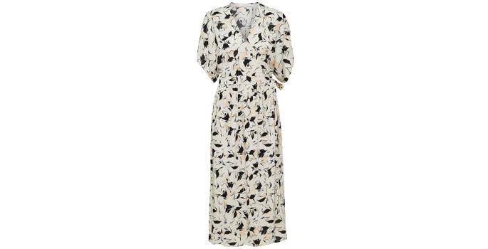 wk27 summer dress web product image vic