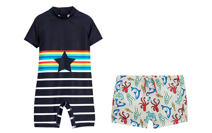 kids swimwear 07 19 web product35 us