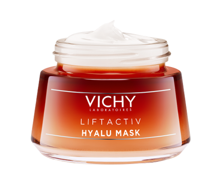 vichy liftactiv- hyalu mask - open packshot 600x600-e1586877536124