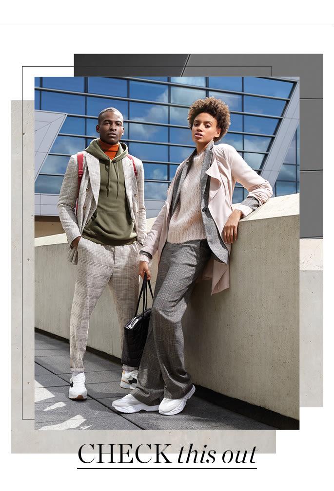 aw18 fashion wk32 18 content image web g1 3