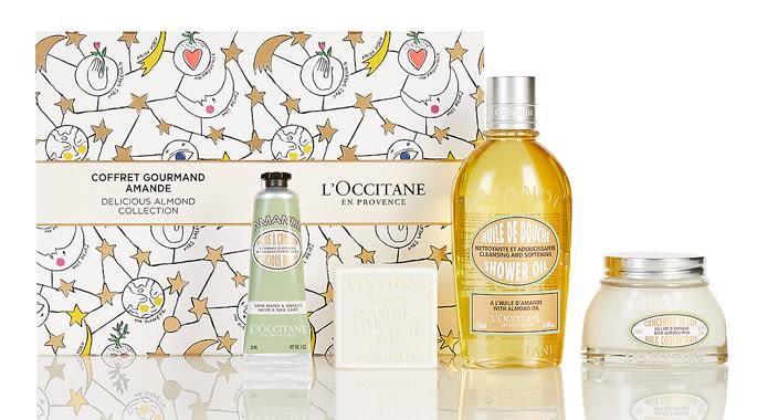organic beauty giftsets web content-image 5