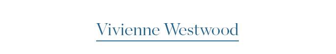 heritage brands wk14 18 cms image vivienne-west