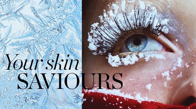 winter-skin wk2 content-image