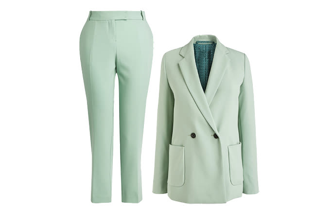 wedding guest outfit wk6 product image 3