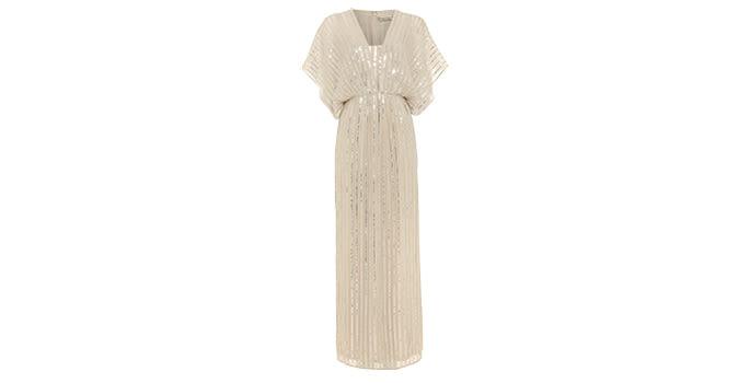 alternative wedding dress tc5 product image 3