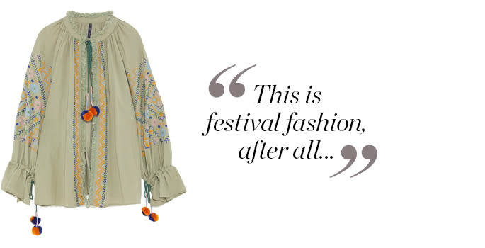 festival-fashion wk27 product-image 5