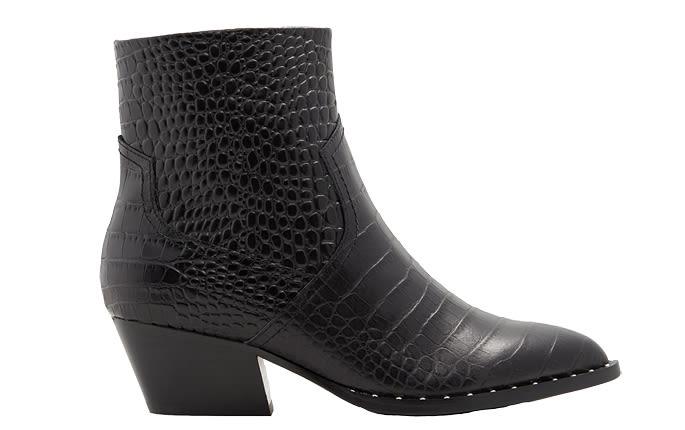footwear sept web product 14