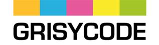 Logo-3G--- 0008 Grizy-code