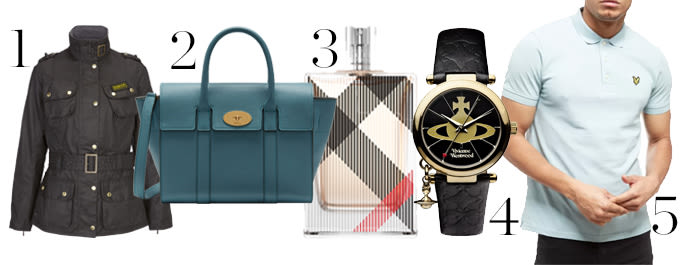 heritage brands wk13 18 prductimages c