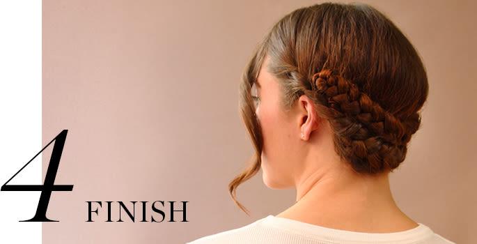 bridal hair wk17 web individual product-image 5