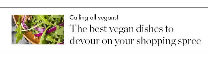 vegan web link image