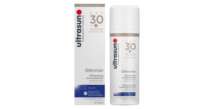 suncare wk25 product-image 3