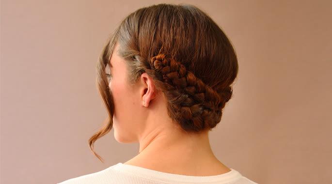 bridal hair wk17 web individual product image 1