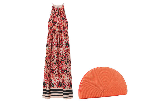 wedding guest outfit wk6 product image 1