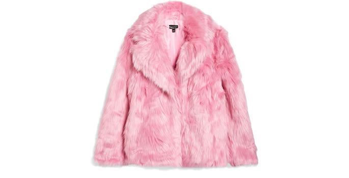 fur coat wk38 web mobile 3