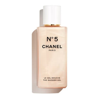 CHANEL-The-Shower-Gel-3145891057683-N-5