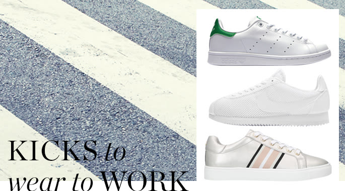 worktrainers wk30 cabotcircus content-image