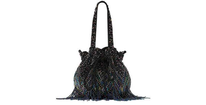 women's-gifting wk46 web product-image 1