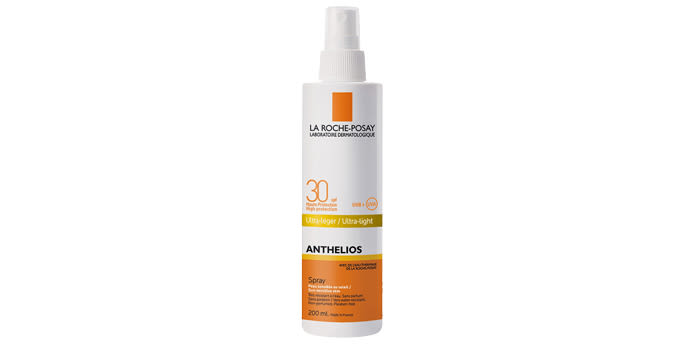 suncare wk25 product-image 2
