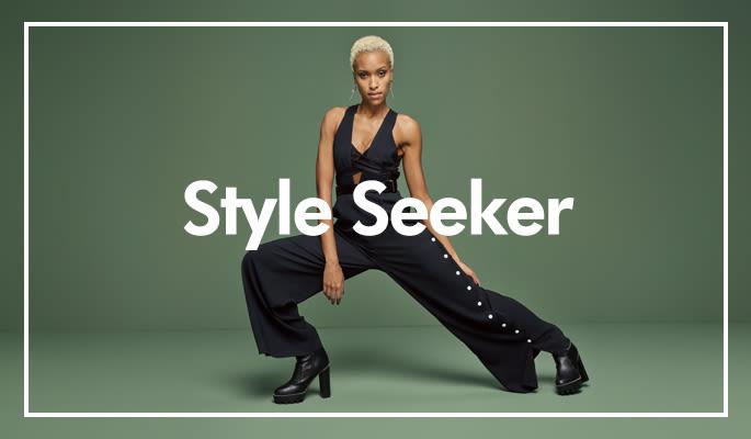 style-seeker-img-01