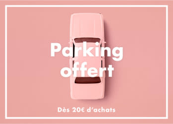 13. 17893 ItalieDeux Parking Offer EmailBanner 660x473px 1.0 MAS 2 .jpg?h=250