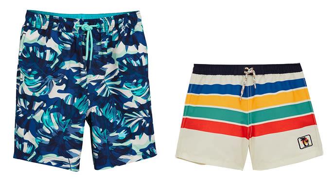 kids swimwear 07 19 web product32 to
