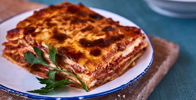 comfort food carluccio's web individual product image